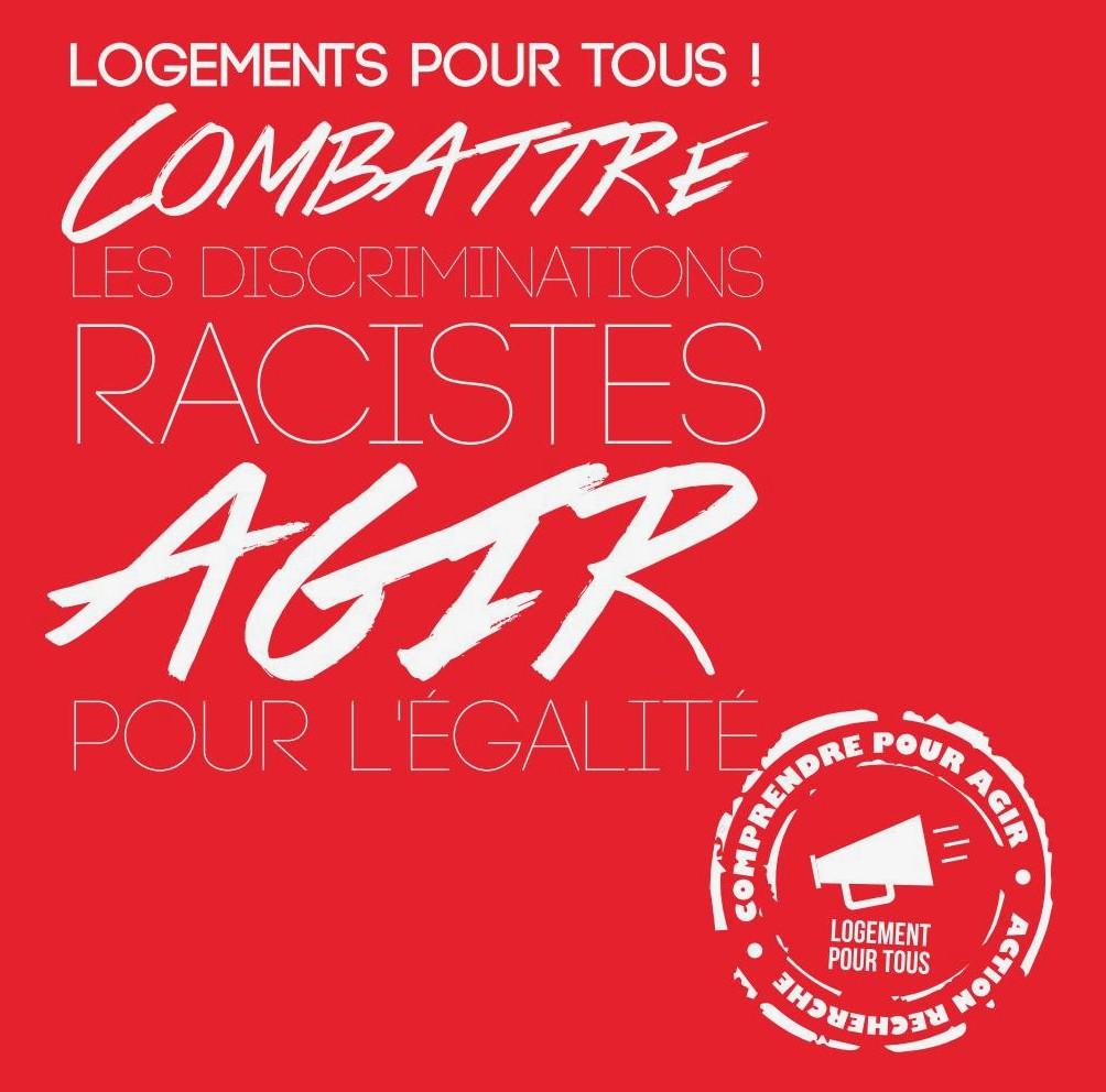 APU-logement-pour-tous-combattre-discriminations-racistes